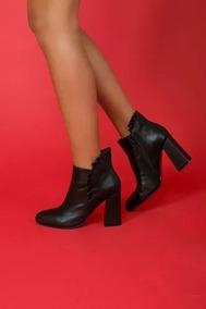 133a8d4428a Zapatos Bella Vita en Mercado Libre Argentina