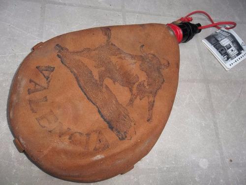 bota de vino valencia covarrubias burgos moneo