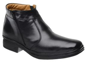 2e04f12a5 Sapatos Doctor Pe - Sapatos para Masculino Marrom com o Melhores Preços no  Mercado Livre Brasil