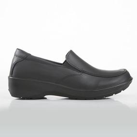 16a87640d3 Cali Zapatos De Enfermeria En Cuero Para Dama - Ropa y Accesorios en ...