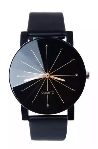 bota estilo cat gris durazno montaña + reloj envío gratis