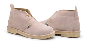86d4b8a54de53 Sapato 775 Camurca 38 - Calçados, Roupas e Bolsas com o Melhores Preços no  Mercado Livre Brasil