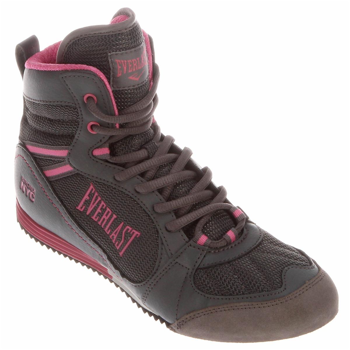 8187be50990 bota everlast venum fitness feminina original + nota fiscal. Carregando  zoom.