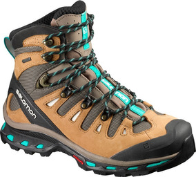 salomon outline gtx mid s60