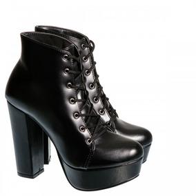 c0fdb5d15 Bota Feminina Da Marca Constance - Calçados, Roupas e Bolsas com o Melhores  Preços no Mercado Livre Brasil