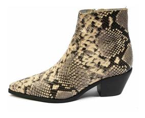 201482e8d Snake Sapatos Femininos - Sapatos com o Melhores Preços no Mercado ...