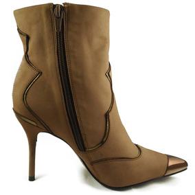633546193 Sapato Louis Vuitton Ankle Boot - Botas Arezzo no Mercado Livre Brasil
