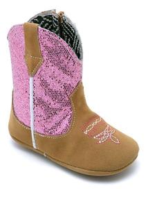 99c86b9d63 Tamanho 20 - Sapatos 20 Azul com o Melhores Preços no Mercado Livre Brasil