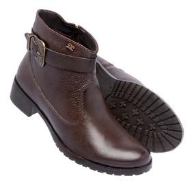 596769b47ac Calça Legging Montaria Usar Com Bota - Calçados, Roupas e Bolsas com ...