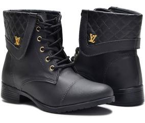 5ba39bae58 Sapato Direto Franca - Sapatos com o Melhores Preços no Mercado Livre Brasil