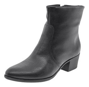 ba8c74a0c Bota Bottero Feminino Botas - Sapatos com o Melhores Preços no Mercado  Livre Brasil