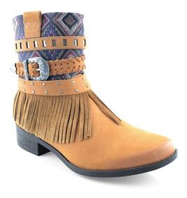 ef8e46937 Coturno Feminino Amarelo Queimado Dakota Parana - Sapatos com o Melhores  Preços no Mercado Livre Brasil