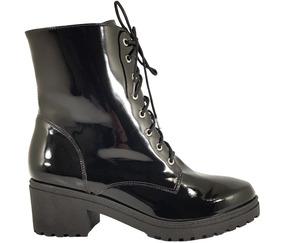 0b64079e3 Sapato Salto Grosso Numero 40 Dakota - Sapatos com o Melhores Preços no  Mercado Livre Brasil
