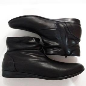d4897fbb96 Pittol Calcados Rasteiras Via Uno - Sapatos no Mercado Livre Brasil
