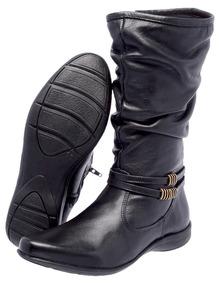 7834dadeaf Sapato Miuzzi 38 Em Couro Demais Botas - Botas Outros Tipos para ...