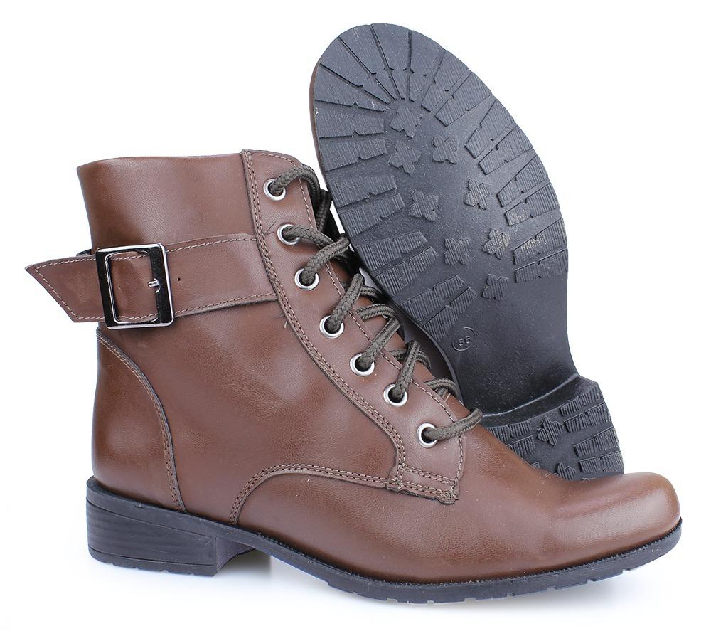 a2fa5b1368 bota feminina casual promoção liquidação inverno. Carregando zoom.