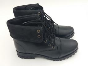 d97c824ab9 Sapato Loja Zapata Mulher Sapatos Outros Modelos Feminino - Calçados ...