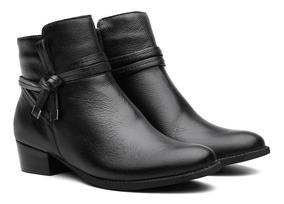 fa021a9340817 Sapatos Luiza Valentina - Sapatos com o Melhores Preços no Mercado Livre  Brasil