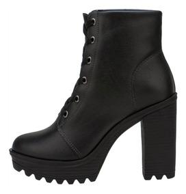 fbf731d11 Capa Para Sapatos Com Salto Feminino no Mercado Livre Brasil