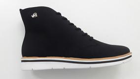 2a2674136a Brushes Zildjian - Sapatos no Mercado Livre Brasil