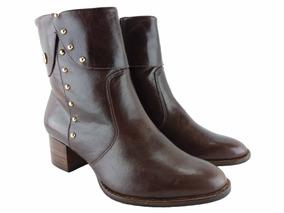 53d7b6e62e Sapato Sem Salto Feminino Milano - Sapatos para Feminino no Mercado Livre  Brasil