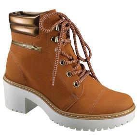 44a932c26 Lojas Polyelle Calcado Feminino Botas Dakota - Sapatos com o Melhores  Preços no Mercado Livre Brasil