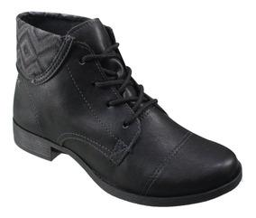 f856ec233 Bota Coturno Dakota Caramelo Ankle Boots - Botas com o Melhores Preços no  Mercado Livre Brasil