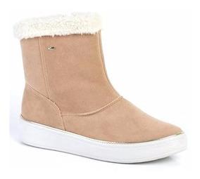 86a16d014 Dakota Amarela Feminino Botas - Calçados, Roupas e Bolsas com o Melhores  Preços no Mercado Livre Brasil
