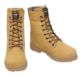 688f079cd2 Bota Na Moda - Botas Femininas com o Melhores Preços no Mercado ...