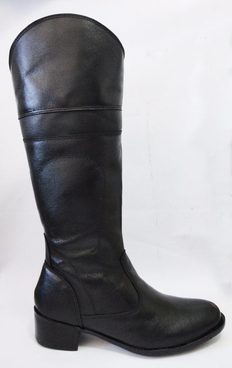 c9f67b1bd62 bota feminina hipismo montaria cano longo alto em couro. Carregando zoom.