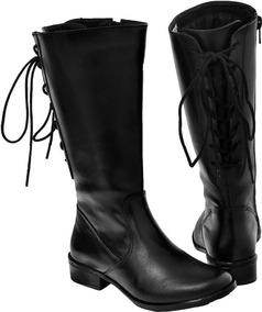 fcd0d0679f Bota Driggos - Sapatos no Mercado Livre Brasil