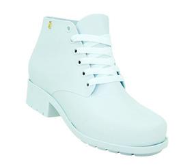 2362dbd24 Como Importar Sapatos Feminino Melissa - Calçados, Roupas e Bolsas ...
