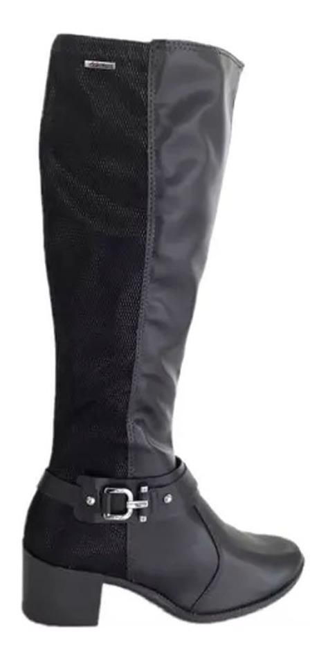 9e80e646f bota feminina montaria cano alto original dakota g0930. Carregando zoom.