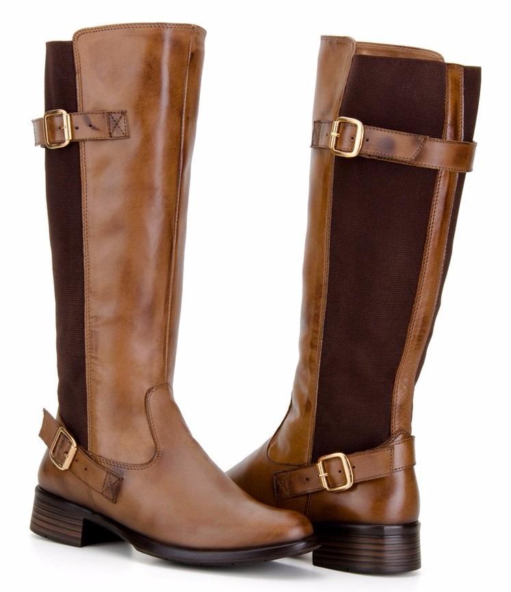 5987a8c33 bota feminina montaria country couro texana capelli boots. Carregando zoom.