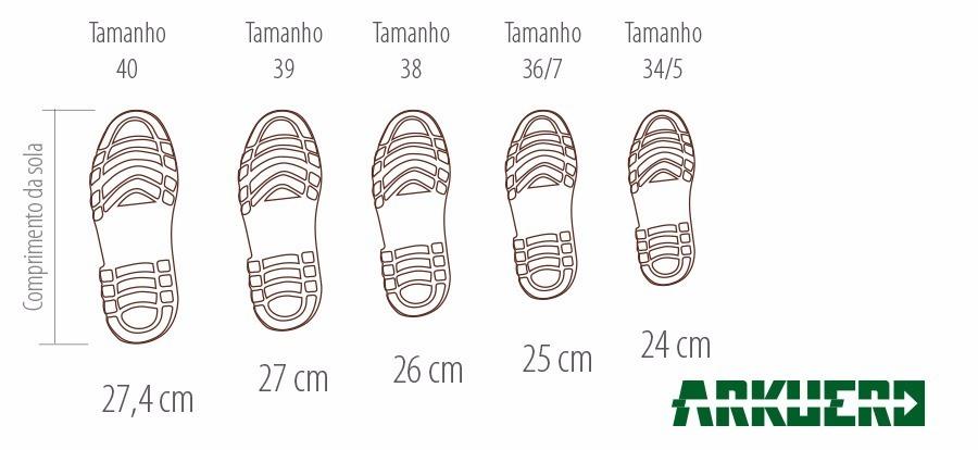 f95f511020 bota feminina onça galocha pvc borracha impermeável 2 un. Carregando zoom.