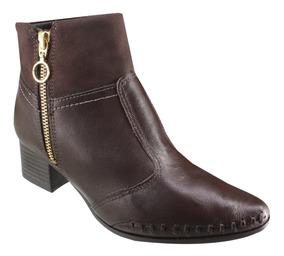 4a9d06f46 1046206g Sapato Boneca Ramarim Total Comfort - Calçados, Roupas e Bolsas  com o Melhores Preços no Mercado Livre Brasil