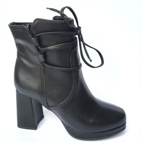 fbff698c16 Sapato Renata Mello Feminino Botas - Sapatos com o Melhores Preços no  Mercado Livre Brasil