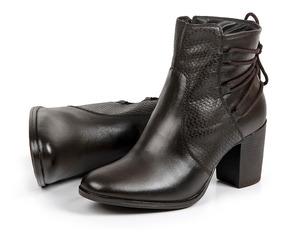 93aa86dae Sapatos Femininos Liquidação - Calçados, Roupas e Bolsas com o ...