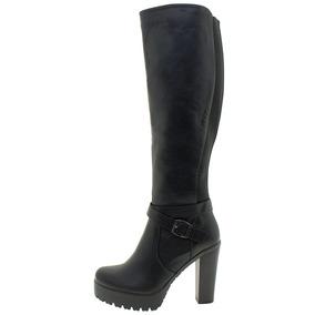 023eac326 Sapato 77 - Sapatos com o Melhores Preços no Mercado Livre Brasil
