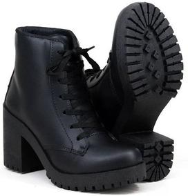 c2ba9e1f6 Forma De Bolo Em Forma De Sapato no Mercado Livre Brasil