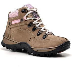 b8bb15c29 Adorox Caqui - Sapatos para Feminino com o Melhores Preços no Mercado Livre  Brasil