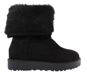 5664d2c296af0 Sapato De Palha A - Calçados, Roupas e Bolsas com o Melhores Preços no  Mercado Livre Brasil