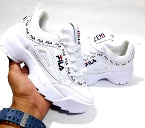 zapatos fila originales ecuador bogota