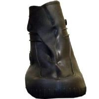 bota galocha - borra 3mm flexivel