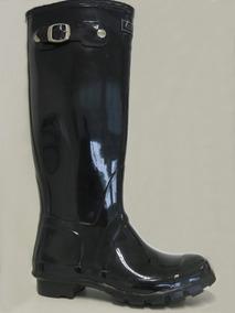 13951b2ed50 Galocha Havaianas Botas - Sapatos no Mercado Livre Brasil