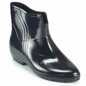 e261a03a5b0 Galocha Havaianas Feminino Botas - Sapatos no Mercado Livre Brasil