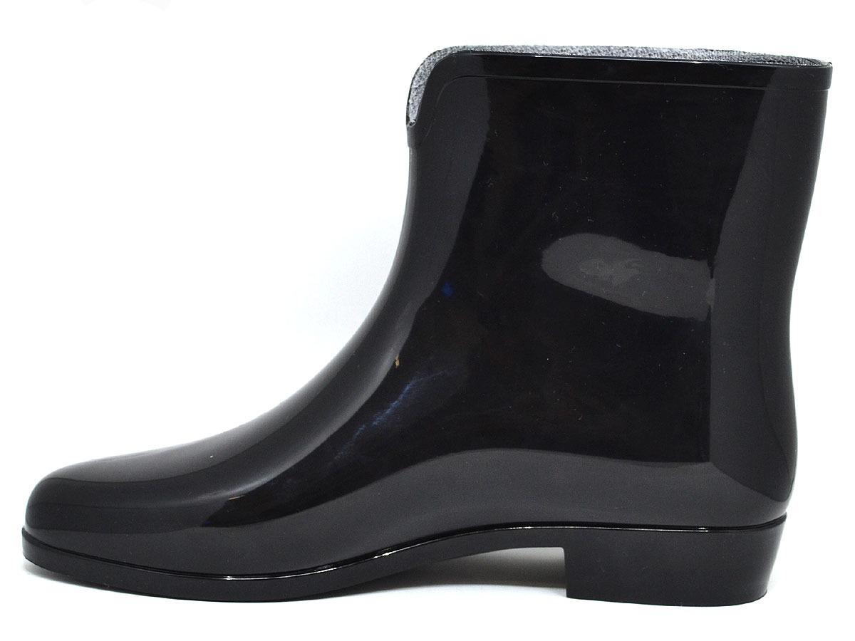 594659ee3ea promoção bota galocha plástica chuva feminina grendha 00310. Carregando zoom...  bota galocha grendha. Carregando zoom.