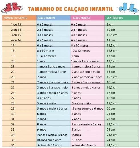 eee96cc145e Bota Galocha Infantil Impermeável Pvc Borracha Criança Promo - R  33 ...