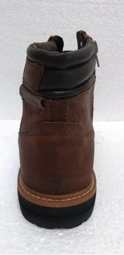 bota gogowear hummerh4 a finioli telha