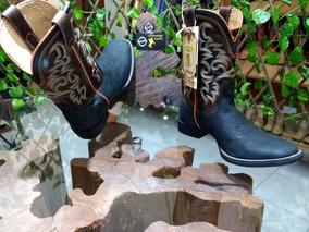 fbd4a2af20 Bota Goyazes Pit Stop - Sapatos com o Melhores Preços no Mercado Livre  Brasil